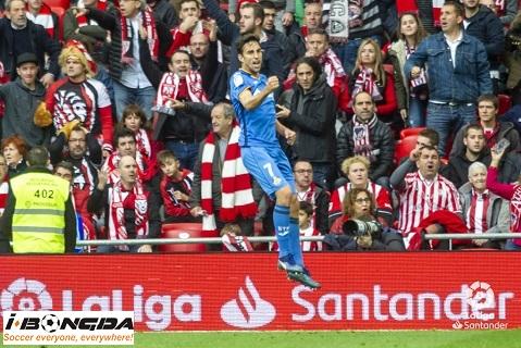 Nhận định dự đoán Getafe vs Athletic Bilbao 22h15 ngày 29/11