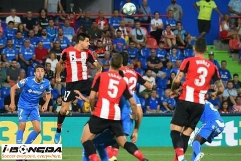 Phân tích Getafe vs Athletic Bilbao 22h15 ngày 29/11