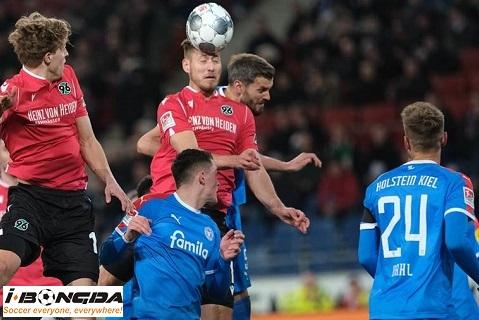 Phân tích Holstein Kiel vs Hannover 96 23h ngày 10/5