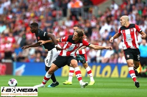 Phân tích Southampton vs Manchester United 21h ngày 29/11