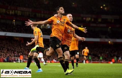 Phân tích Arsenal vs Wolves 2h15 ngày 30/11