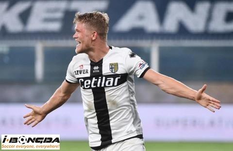 Phân tích Genoa vs Parma 2h45 ngày 1/12