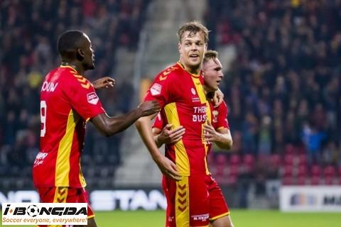 Nhận định dự đoán Jong AZ vs Go Ahead Eagles 0h45 ngày 23/2