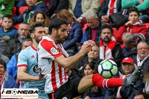 Nhận định dự đoán Athletic Bilbao vs Celta Vigo 3h ngày 5/12