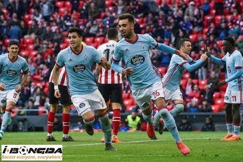 Phân tích Athletic Bilbao vs Celta Vigo 3h ngày 5/12