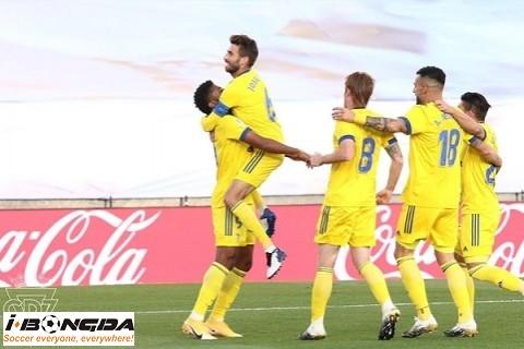 Barcelona vs Cadiz 21/02/2021 20h00