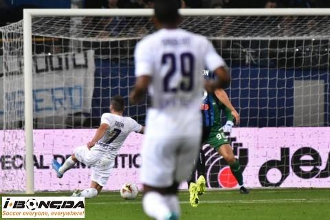 Đội hình Fiorentina vs Atalanta 1h45 ngày 12/4