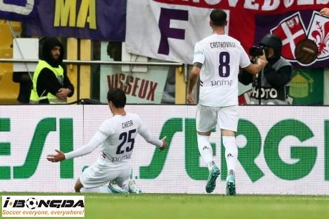 Nhận định dự đoán Fiorentina vs Atalanta 1h45 ngày 12/4