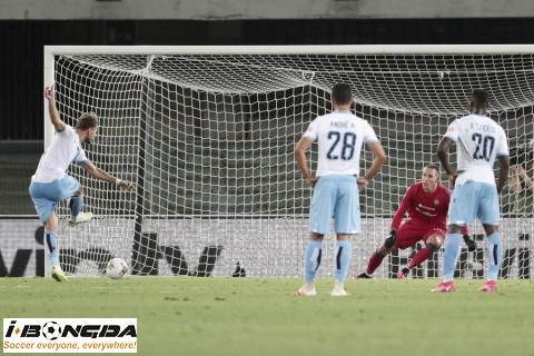 Phân tích Hellas Verona vs Lazio 20h ngày 11/4