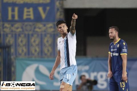 Nhận định dự đoán Hellas Verona vs Lazio 20h ngày 11/4