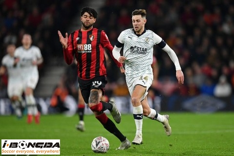 Nhận định dự đoán AFC Bournemouth vs Luton Town 21h ngày 25/9