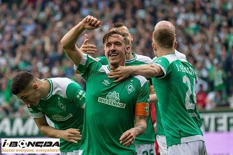 Nhận định dự đoán Werder Bremen vs Mainz 05 1h30 ngày 22/4