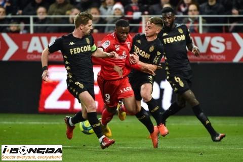 Phân tích Monaco vs Dijon 22h05 ngày 11/4