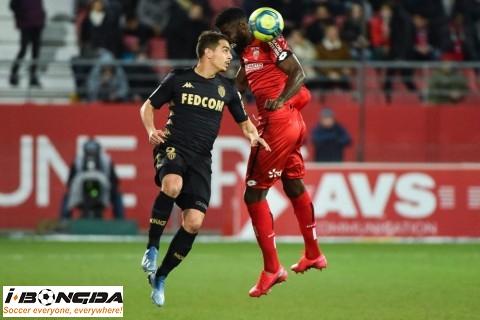 Nhận định dự đoán Monaco vs Dijon 22h05 ngày 11/4