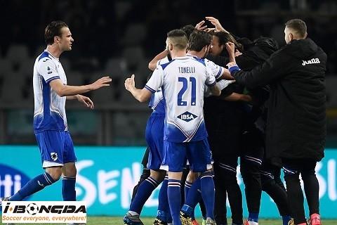 Phân tích Crotone vs Sampdoria 1h45 ngày 22/4