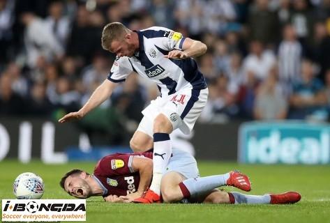 Bóng đá - Aston Villa vs West Bromwich 1h ngày 26/4