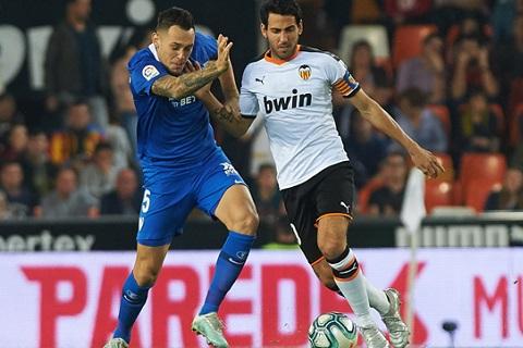 Phân tích Sevilla vs Valencia 0h ngày 13/5