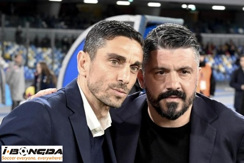 Nhận định dự đoán Torino vs Napoli 23h30 ngày 26/4
