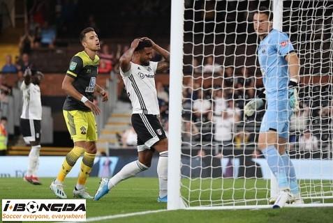 Nhận định dự đoán Southampton vs Fulham 21h ngày 15/5