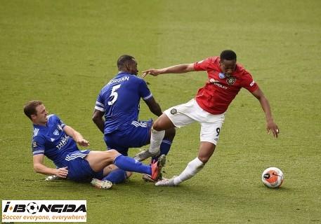 Phân tích Leicester City vs Manchester United 19h30 ngày 26/12