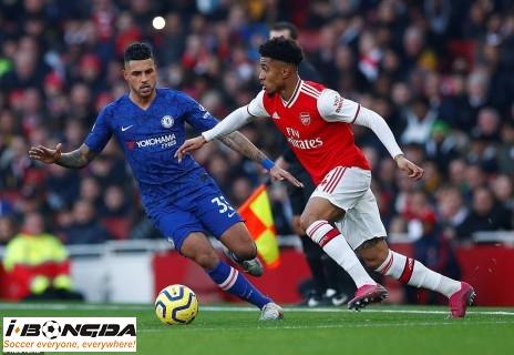 Phân tích Arsenal vs Chelsea 0h30 ngày 27/12