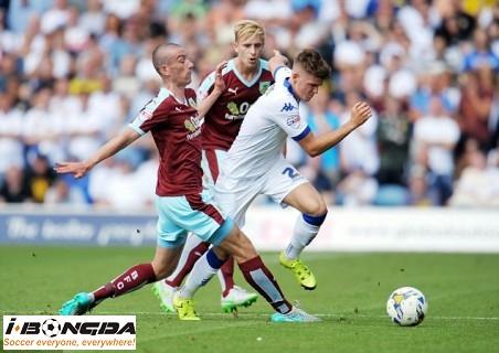 Phân tích Leeds United vs Burnley 19h ngày 27/12