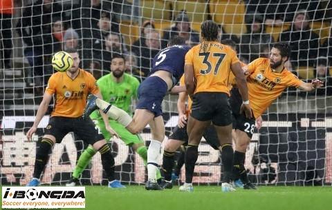 Nhận định dự đoán Wolves vs Tottenham Hotspur 2h15 ngày 28/12