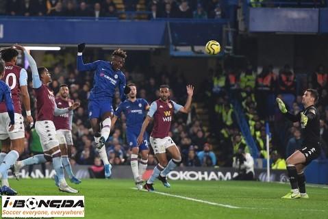 Aston Villa vs Chelsea 23/05/2021 22h00