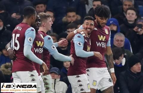 Phân tích Chelsea vs Aston Villa 0h30 ngày 29/12