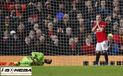 Nhận định dự đoán Manchester United vs Wolves 3h ngày 30/12