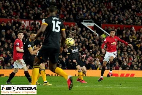 Phân tích Manchester United vs Wolves 3h ngày 30/12