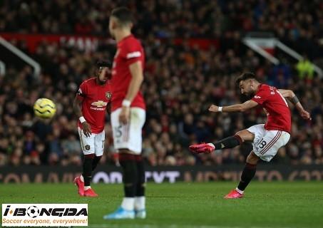 Đội hình Manchester United vs Wolves 3h ngày 30/12