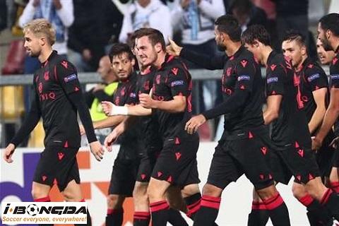 Đội hình Real Sociedad vs Athletic Bilbao 2h ngày 8/4