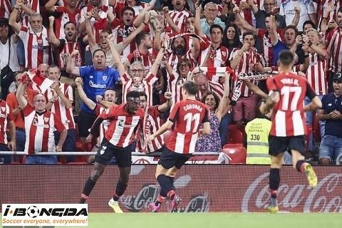 Phân tích Real Sociedad vs Athletic Bilbao 2h ngày 8/4