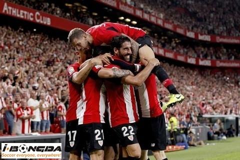 Nhận định dự đoán Real Sociedad vs Athletic Bilbao 2h ngày 8/4