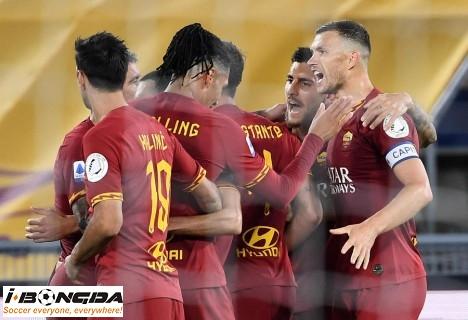 Phân tích Sampdoria vs AS Roma 1h45 ngày 3/5