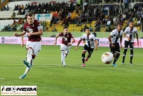 Đội hình Torino vs Parma 1h45 ngày 4/5
