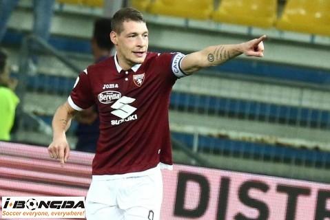 Phân tích Torino vs Parma 1h45 ngày 4/5
