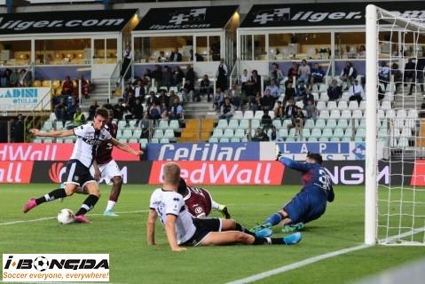 Nhận định dự đoán Torino vs Parma 1h45 ngày 4/5