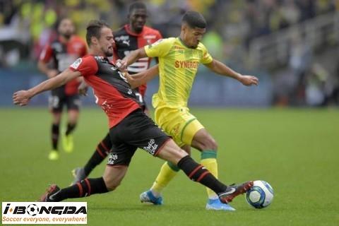 Phân tích Stade Rennais FC vs Nantes 18h ngày 11/4
