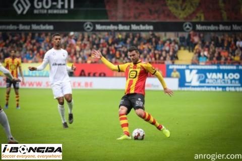 Nhận định dự đoán KV Mechelen vs Royal Antwerp 18h30 ngày 25/7