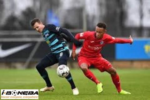 Phân tích Arminia Bielefeld vs Hertha Berlin 0h ngày 11/1