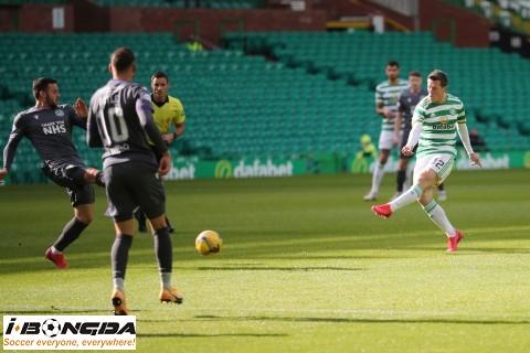 Nhận định dự đoán Celtic vs Hibernian FC 2h45 ngày 12/1