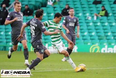 Phân tích Celtic vs Hibernian FC 2h45 ngày 12/1