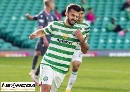 Đội hình Celtic vs Hibernian FC 2h45 ngày 12/1