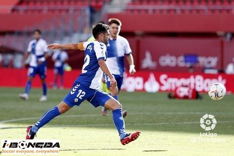 Nhận định dự đoán Sabadell vs CD Lugo 3h30 ngày 12/1