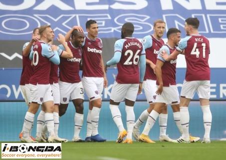 Nhận định dự đoán Stockport County vs West Ham United 3h ngày 12/1