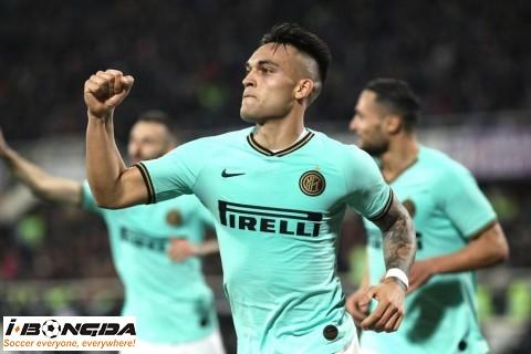 Phân tích Fiorentina vs Inter Milan 21h ngày 13/1
