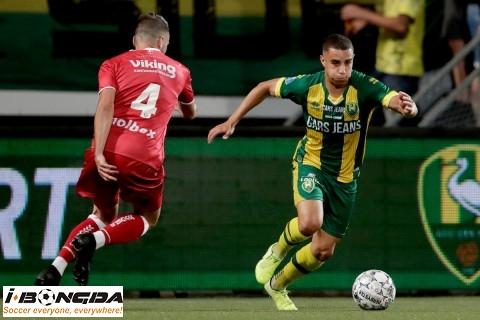Nhận định dự đoán ADO Den Haag vs VVV Venlo 2h ngày 14/1