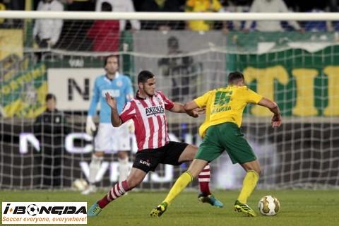 Phân tích Fortuna Sittard vs Sparta Rotterdam 2h ngày 14/1